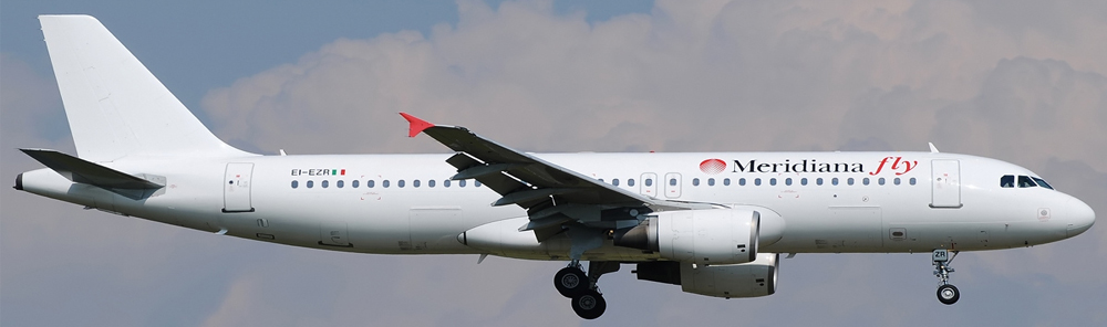 Купить билет на самолет в индию дешево по акции