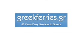 Greekferries.gr