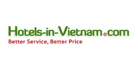 Hotels-in-Vietnam.com