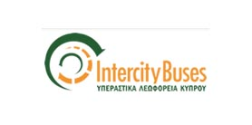 IntercityBuses
