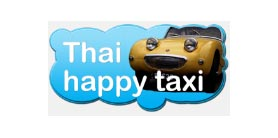 ThaiHappyTaxi