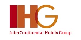 IHG (INTERCONTINENTAL HOTELS GROUP)