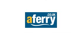 AFerry