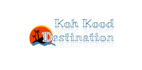 destinationkohkood.com