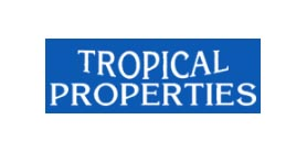 TropicalProperties