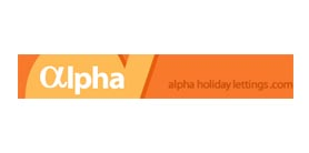 AlphaHolidayLettings