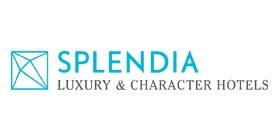 splendia.com