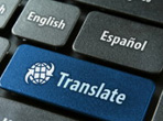 Translators and Phrasebooks
