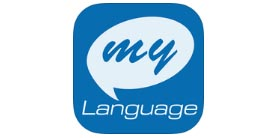 My Language Free Translator