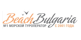 BeachBulgaria