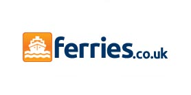 Ferries.co.uk