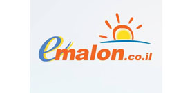 Emalon.co.il