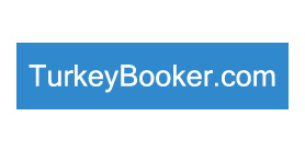 TurkeyBooker.com