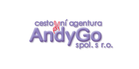AndyGo