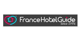 FranceHotelGuide