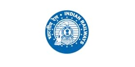 Indianrail