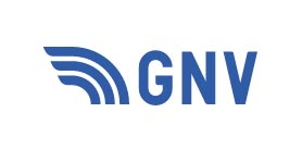 GNV
