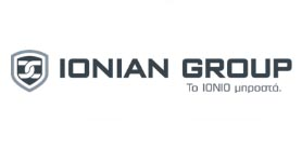IonianGroup