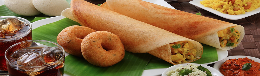 delicious-south-Indian-cuisines.jpg