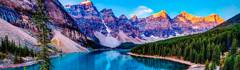 lake-moraine-banff-national-park-wallpaper.jpg