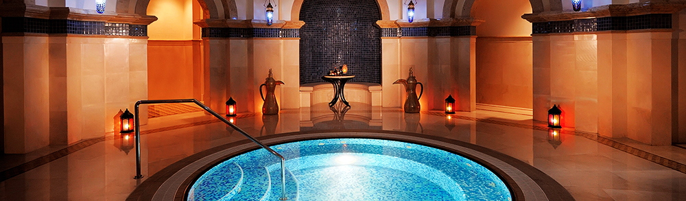 one-and-only-royal-mirage-spa-oriental-hammam.jpg