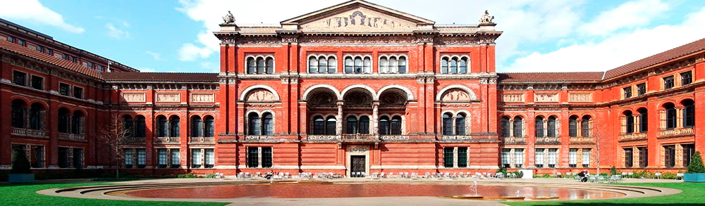 The-Victoria-and-Albert-Museum-in-London.jpg