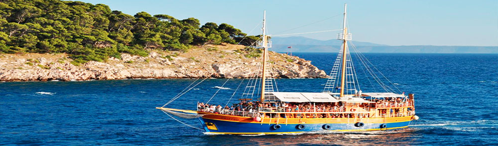 ship_tourist_guide_croatia_sea-880082.jpg!d.jpg