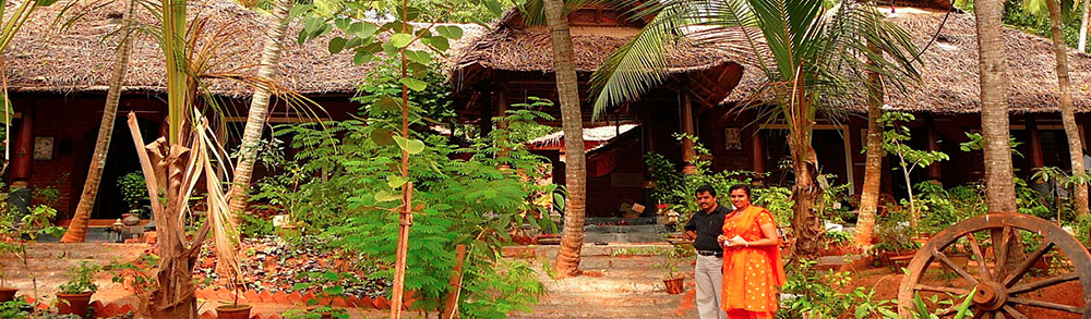 new-ayurvedic-center-in-soma-beach_7.jpg