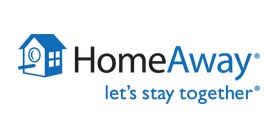 HomeAway