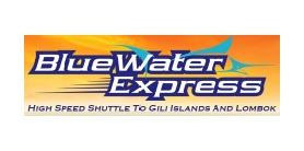 BlueWaterExpress