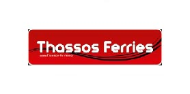 ThassosFerries