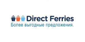 DirectFerries