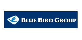 BlueBirdGroup