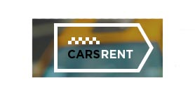 CarsRent