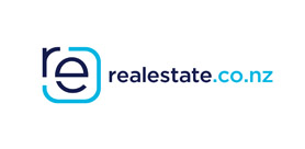 Realestate.co.nz