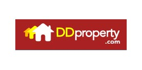 DDproperty.com