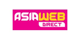 AsiaWebDirect