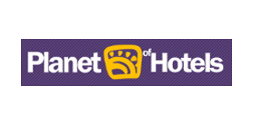 PlanetofHotels