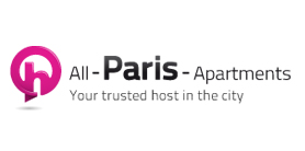 All-Paris-Apartments