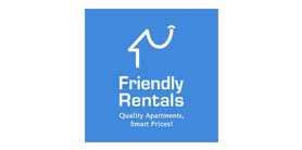 FriendlyRentals