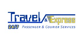 TravelExpress