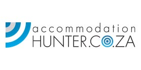 AccommodationHunter.co.za