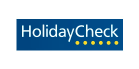 Holidaycheck Tours