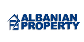 AlbanianProperty