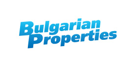 BulgarianProperties
