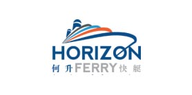 HorizonFastFerry