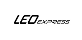 LEOrexpress
