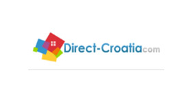 Direct-Croatia.com