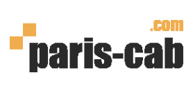Paris-Cab.com