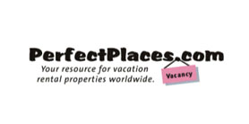 PerfectPlaces.com